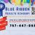 Blue Ribbon Results Academy Dumfries Location Opening Summer 2021