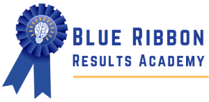 Blue Ribbon Results Academy A Brain Based Preschool