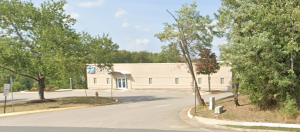 Blue Ribbon Results Academy New Dumfries Location